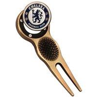 Chelsea Executive Divot Tool