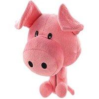 Club Hugger Pig Headcover