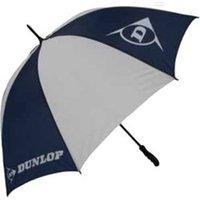 Deluxe 62 Inch Golf Umbrella