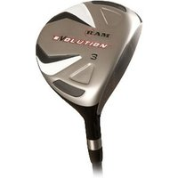 Ram Evolution Fairway Wood