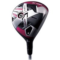 Yonex Ezone Fairway Wood Ladies