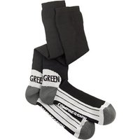 Galvin Green Golf Socks