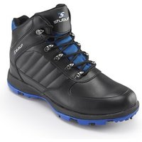 Stuburt Winter Golf Boots