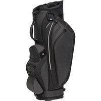 Ogio Grom Stand Golf Bag