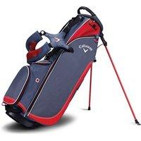 Callaway 7 Way Stand Golf Bag