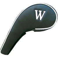 Magnetix Wedge Cover