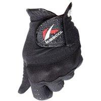 Kasco Golf Gloves