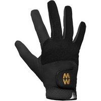 MacWet Micromesh Rain Gloves (Pair)