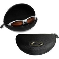 Oakley Medium Soft Vault (Case)