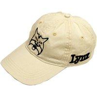 Lynx Mens Baseball Cap