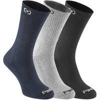 Ping Golf Socks