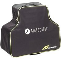 Motocaddy M Series M1 Trolley Travel Cover