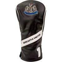 Newcastle Heritage Driver Headcover