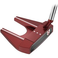 Odyssey O Works Red 7S Putter