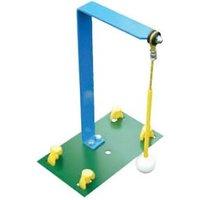 Golf Swing Training Groover