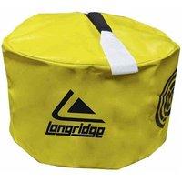 Longridge Smash Bag