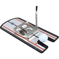 PGA Tour 4 Sight Pro Putting Alignment Mirror