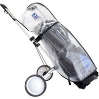 PGA Tour Golf Bag Rain Cover