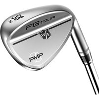 Wilson Staff FG Tour Wedge