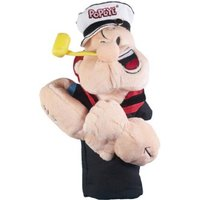 Winning Edge Character Headcovers