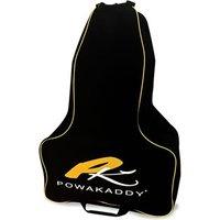 PowaKaddy Standard Freeway/Touch Trolley Travel Bag
