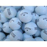 Callaway Practice Golf Balls 12 Balls