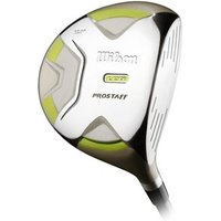 Wilson Prostaff LCG Fairway Wood Ladies