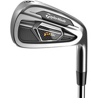 TaylorMade PSi Irons (Steel Shaft)