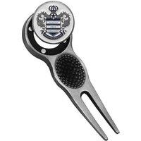 QPR Executive Divot Tool