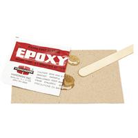 Quick Epoxy