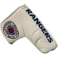 Rangers Blade Putter Headcover