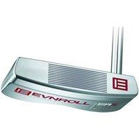 EVNROLL ER3 Wing Blade Putter