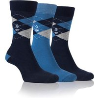 Glenmuir Golf Socks