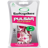 SoftSpikes Ladies Pulsar Spikes
