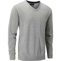 Stuburt Mens Urban V Neck Sweater