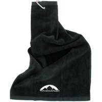 Sun Mountain Golf Towels