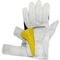SKLZ Golf Gloves