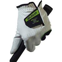 Stuburt Mens Urban All Weather Glove
