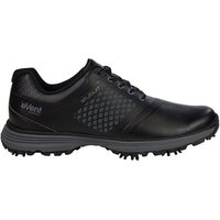 Stuburt Helium Tour Golf Shoes