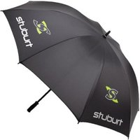 Stuburt Single Canopy 66 Inch Golf Umbrella