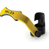 SKLZ Golf Hinge Helper