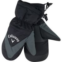 Callaway Golf Thermal Mittens (Pair)