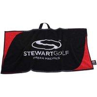 Stewart Golf Staff Towel