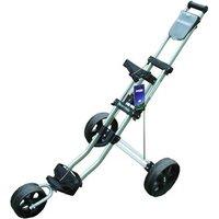 Cruiser 3 Wheel Cart Trolley
