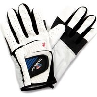 US Kids Junior Golf Gloves