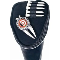 Magnetix Driver Headcover