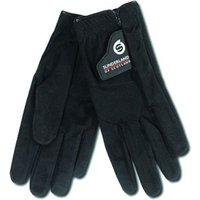Sunderland Golf Gloves