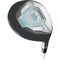 Wilson Staff Prostaff Fairway Wood Ladies
