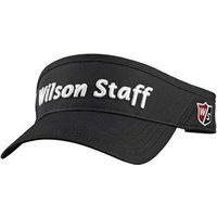 Wilson Staff Visor 2016
