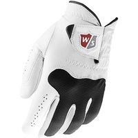 Wilson Staff Conform Golf Glove 2017